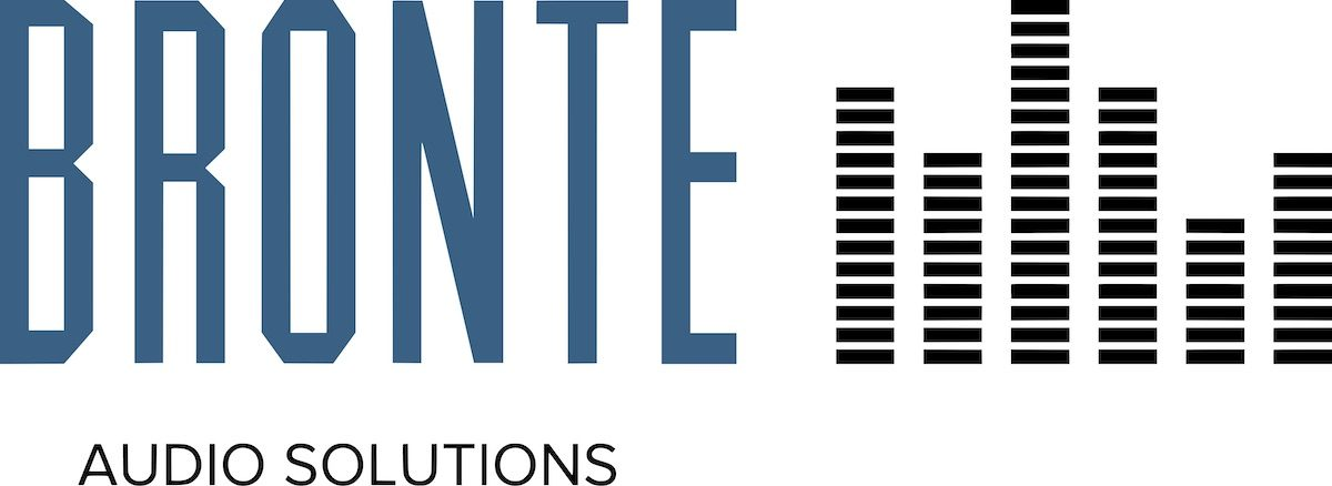 Bronte Audio Solutions