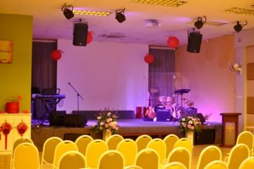 Seremban Life Assembly NS