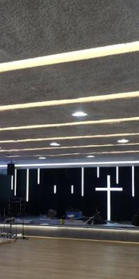 cellulose_acoustics_ceiling